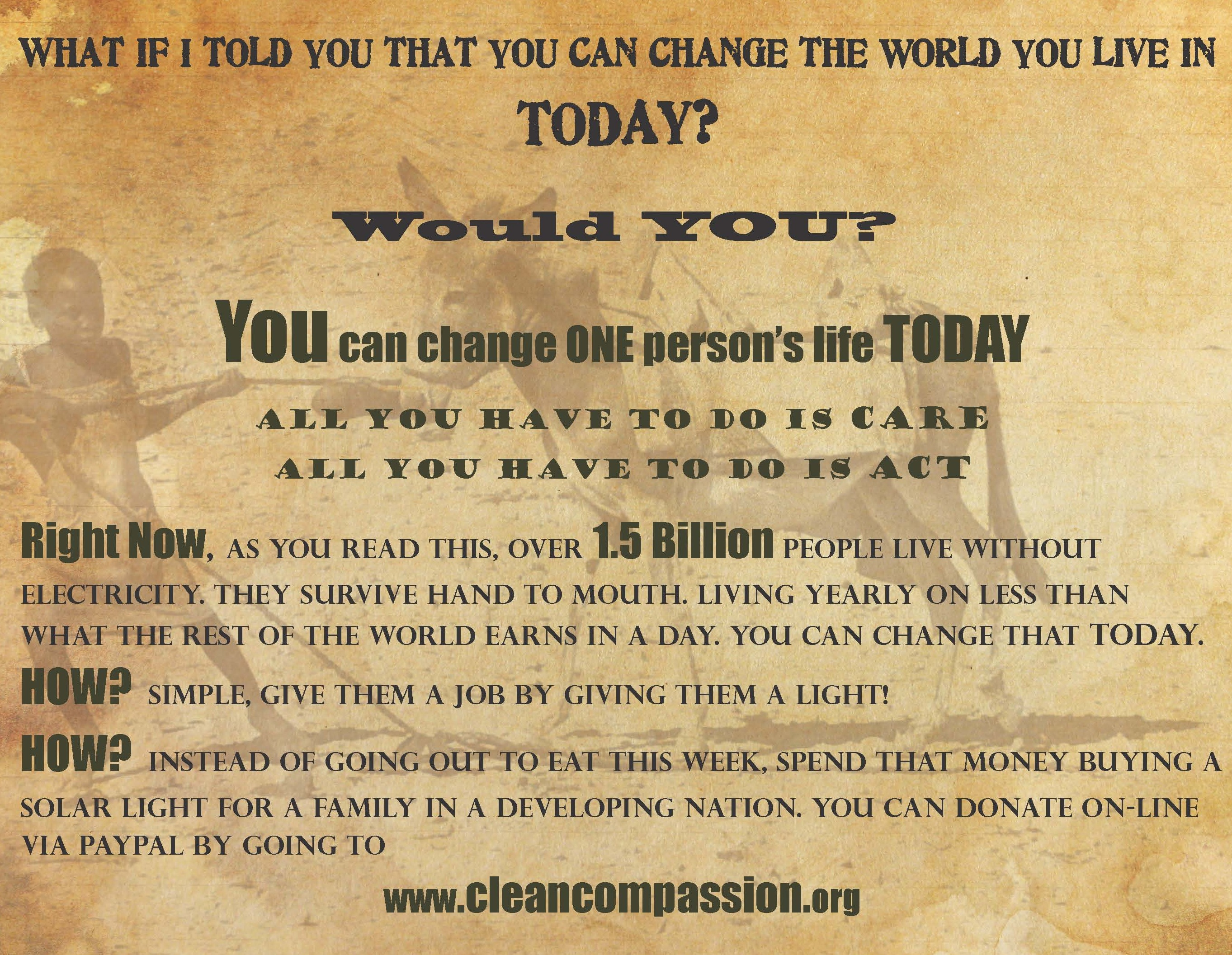 CleanCompassion_Brochure_Page_2